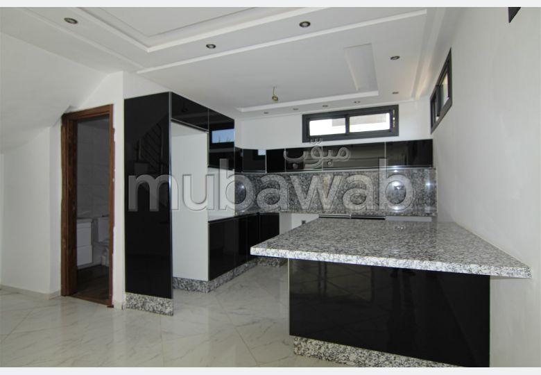 Villa pavillon de 202 m² en vente, Rio Beach