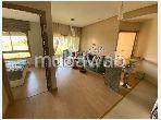 Precioso piso en alquiler en Agdal. Gran superficie 48 m². Armarios.