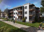 Appartement de 92m² en vente, Rio Beach
