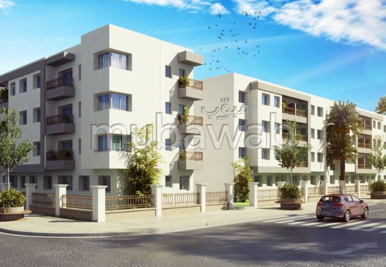 Appartement de 78m² en vente, Palm Garden