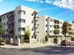 Appartement de 86m² en vente, Palm Garden