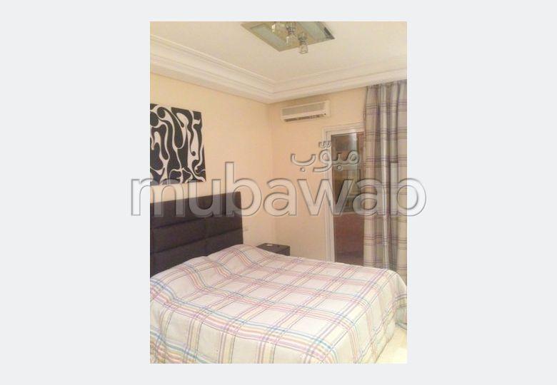 Appartement, Tanger Medina