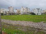 Terreno en venta en Branes Kdima. Gran superficie 15 000 m².