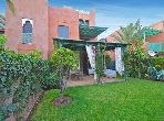 Splendide appartement à vendre Agdal Marrakech