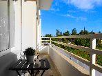 Appartement de 125 m² en vente Résidence l'Olivier