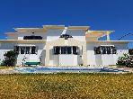 Casa de lujo en venta en Jbel Kbir. 10 Estudio. Conserje disponible, sistema de aire condicionado.