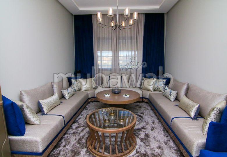 Appartement de 86 m² en vente Résidence Golf Gardens