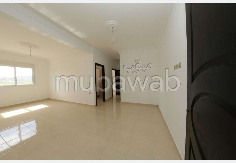Sell apartment. Dimension 50.0 m².