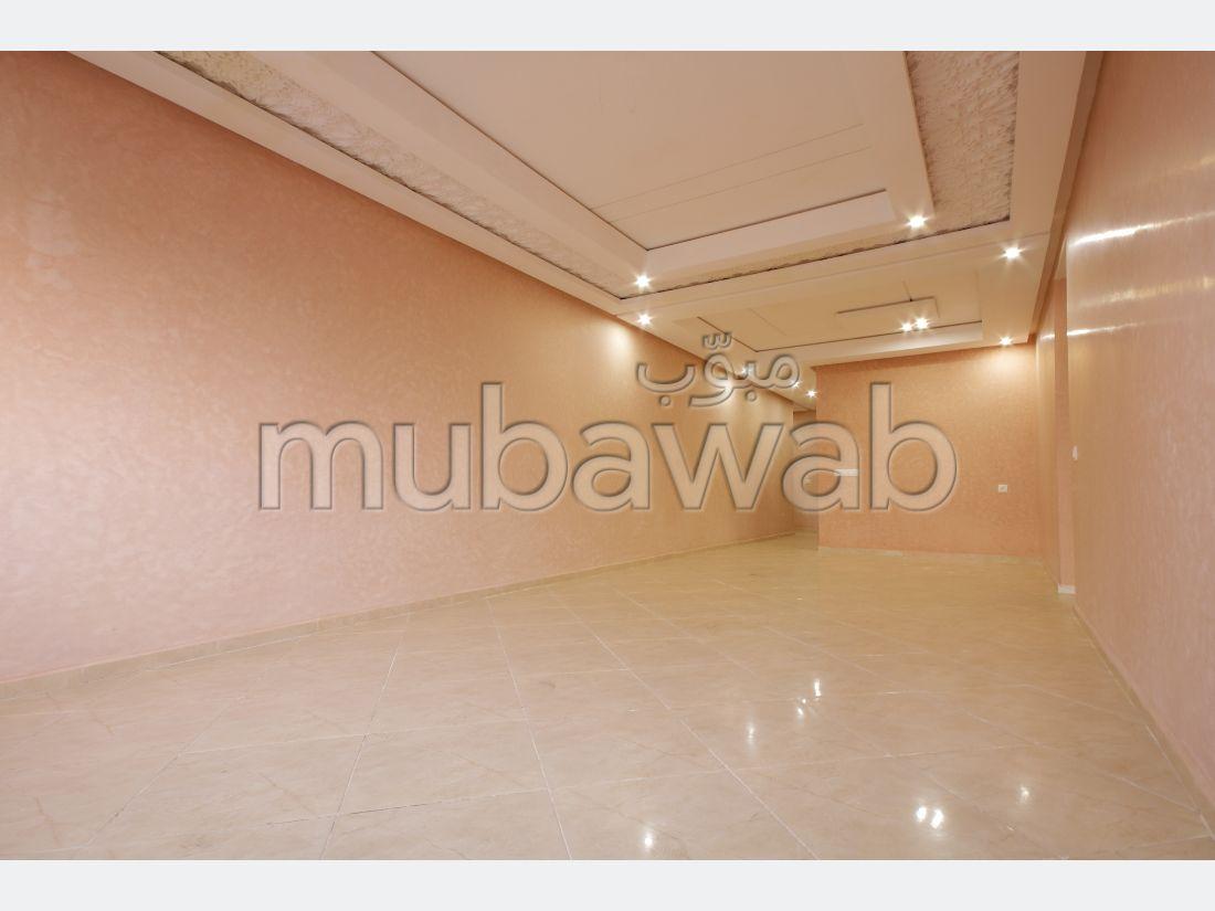 Appartement de 129 m² en vente Résidence La Perla