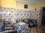 Encuentra tu próxima casa en Sidi Mimoun. 3 Dormitorios. Terraza.