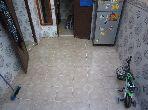 Casa en venta en Sidi Mimoun. Área total 100 m². Hermosa terraza.