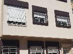 Magnífico piso en venta en Bir Rami Ouest. Dimensión 90 m².