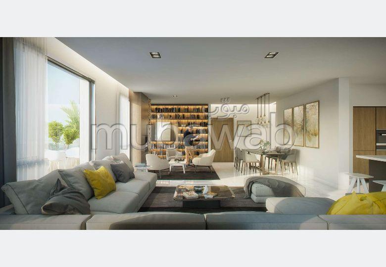 Sell apartment. 2 Master bedroom. No Lift, Balcony.