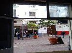 Oficinas y locales comerciales en venta en Centre. Pequeña superficie 80 m². Seguridad 24/24.