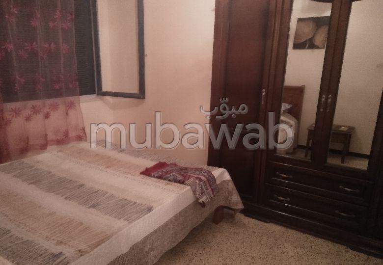 Location appartement pour vacances a Jijel