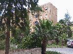 Vendre Appart F5 dans une Coopérative à Ouled Fayet - Alger - Algérie