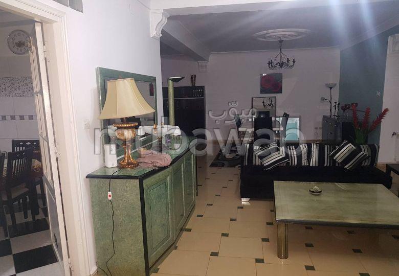 Duplex en vente à Ouled Fayet