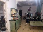Vente  duplex à Ouled Fayet, Alger.