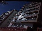 Location d'un appartement luxueux à Hydra.