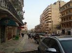 Vente d'un appartement F3 à Oran Es Senia -REF 03-