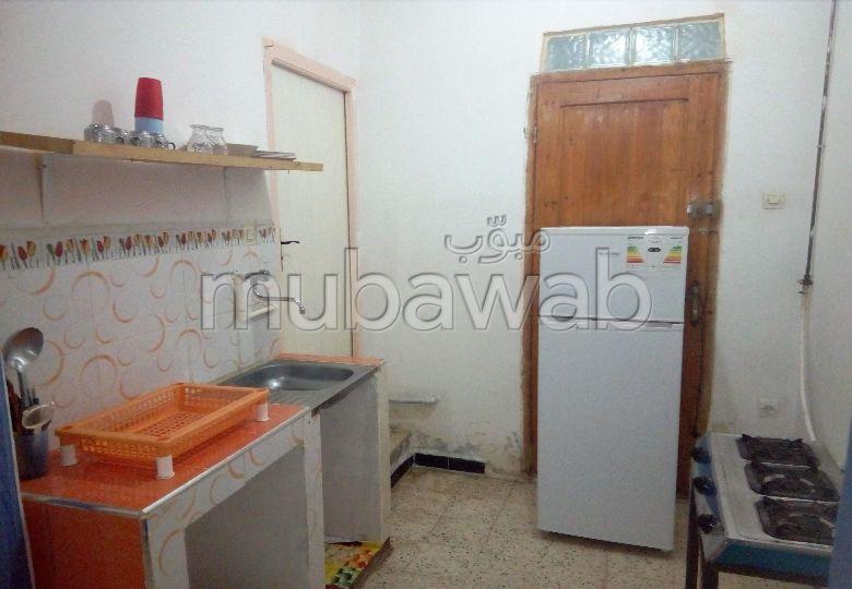Studio à Ain El Turk