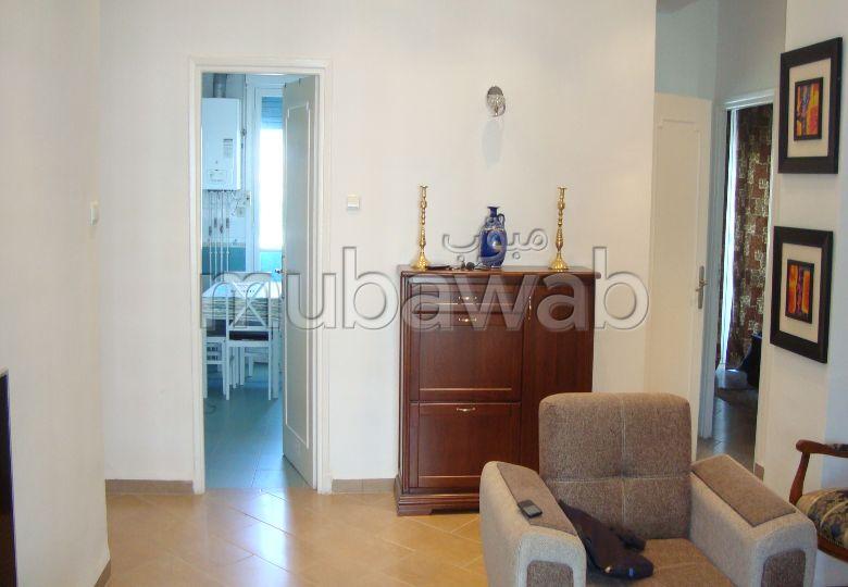 Appartement F3 à El-Biar