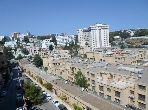 Location Appartement F5 À Résidence Chabani Alger