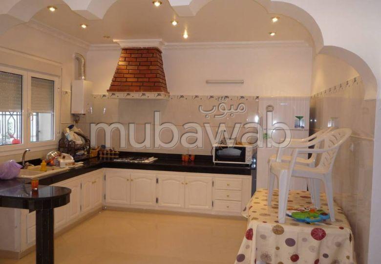 Location Appartement Ain Turck Oran