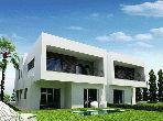 Superbe villa Venus de luxe en vente