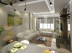 A vendre un Bel appartement S1 au sein du complexe Hôtelier Résidence Kanta