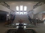 A Vendre Une Villa avec piscine à la Marsa