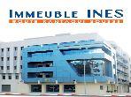 A vendre un bel appartement S2 bénéficie d'un emplacement stratégique à Hammam Sousse