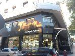 Oficinas y locales comerciales en venta. Area 440 m².