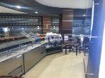 Oficinas y locales comerciales en venta. Pequeña superficie 520 m².