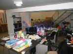Oficinas y locales comerciales en venta. Superficie de 345 m².