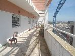 Find an apartment to buy in Centre. Dimension 154.0 m². Parking spaces and terrace.
