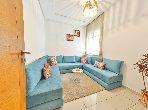 شقة مساحتها 77م²، مصعد، 3 غرف، الحي الحسني