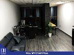 Bureau open space à la vente