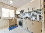Appartement de 109m² en vente Résidence Saadat El Oulfa 2