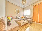 Appartement de 107m² en vente, Résidence Saadat El Oulfa 2