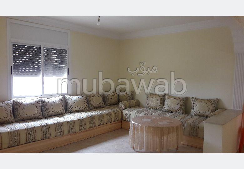 Villa à vendre à Moulay Bousselham