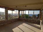 Luxury villa for sale in Bella Vista. 6 Dormitory. Large balcony.
