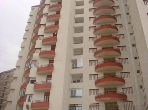 Location Appartement F5 Alger Bab ezzouar