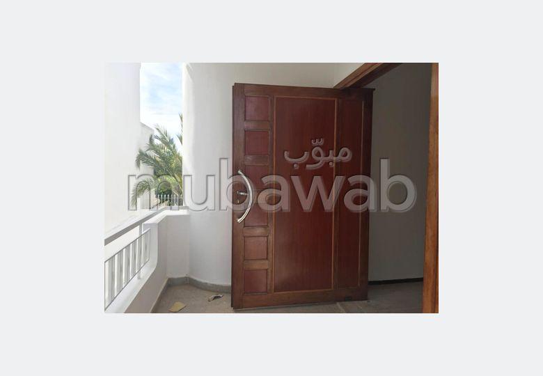 Location Villa Usage Bureau