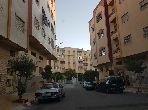Bonito terreno en venta en Branes Kdima. Superficie de 171 m².