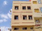 House for sale in Bir Chifa. 6 Practice.