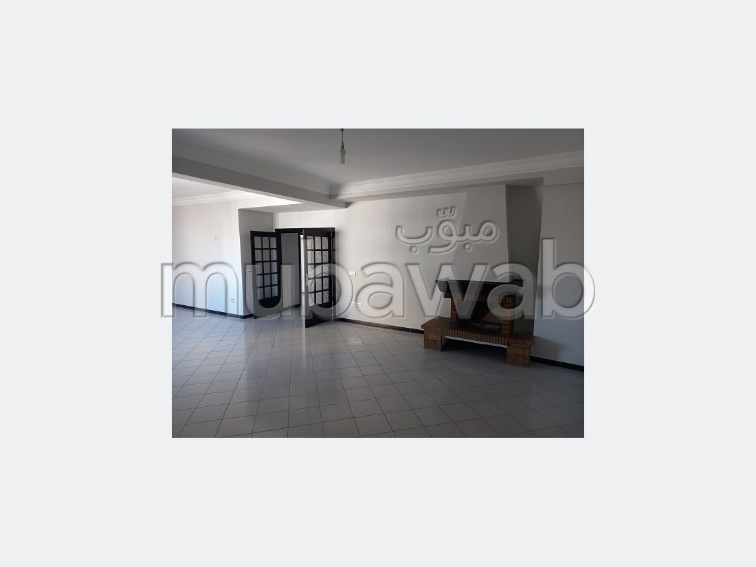 Appartement 5 chambres, Tanger IBERIA