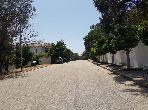 Vente Terrain Titré 2238 m² à kADIRIA DE BEL KBIR