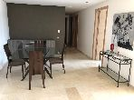 Appartement meublé a louer prestigia hay riad