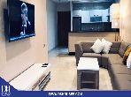 Encuentra un piso en alquiler en Malabata. Superficie 120 m². Armarios.